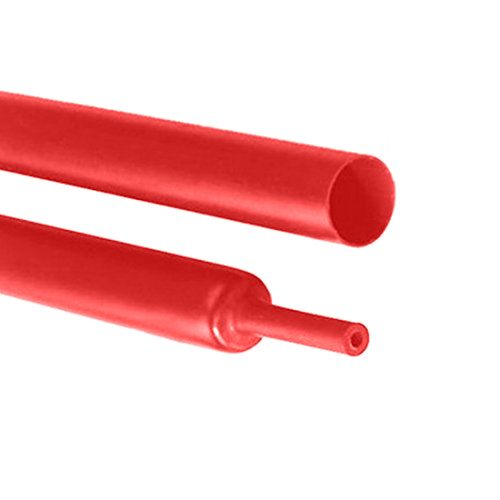 ELECTRO-5-CPA-1/8-ROUGE-