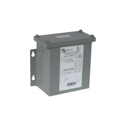 Hammond Power Solutions-2909B1.-