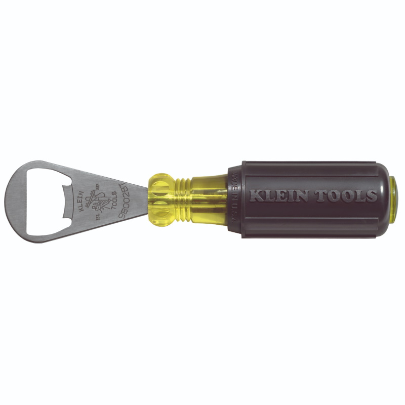 Klein Tools-98002BT-