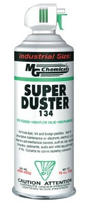 MG Chemicals-402A-450G-