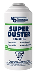 MG Chemicals-402AR-285G-