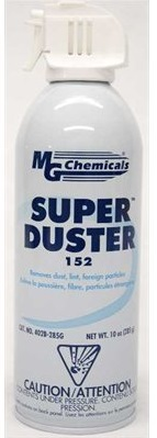 MG Chemicals-402B-285G-