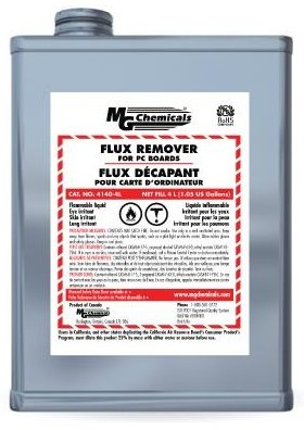 MG Chemicals-4140-4L-