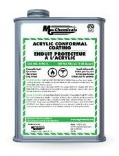 MG Chemicals-419C-1L-