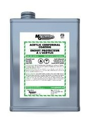 MG Chemicals-419C-4L-