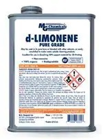 MG Chemicals-433C-1L-