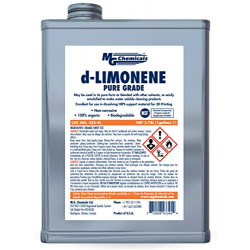 MG Chemicals-433C-4L-