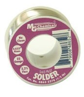 MG Chemicals-4865-454G-
