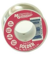 MG Chemicals-4870-18G-