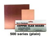 MG Chemicals-512-
