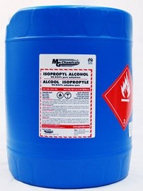 MG Chemicals-824-20L-