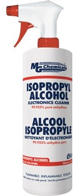 MG Chemicals-824-500ML-