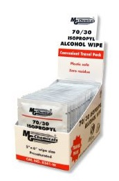 MG Chemicals-8241-WX25-