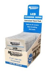 MG Chemicals-8242-WX25-