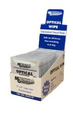 MG Chemicals-8243-WX25-