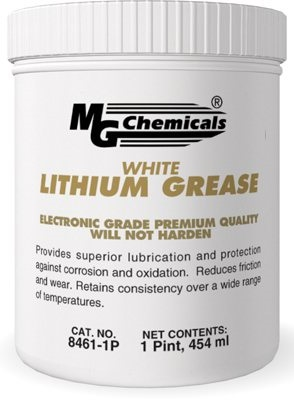 MG Chemicals-8461-1P-
