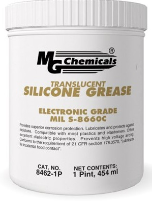 MG Chemicals-8462-1P-