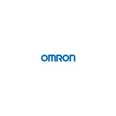 Omron-TL-PP283-